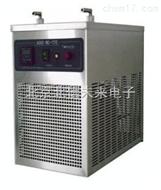 HG19-DTY-600A冷却水循环机 蒸馏仪循环机 实验室冷凝装置分析仪