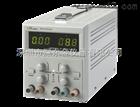PPS3300PPS3300直流穩壓電源
