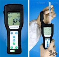 JC11-SURE-ⅡATP荧光检测仪 ATP荧光分析仪 荧光测定仪