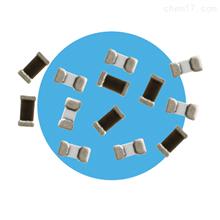 MFC0603陶瓷金屬箔 晶片電阻