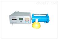 QT01-HD-2003性炭吸附测氡仪 土壤氡浓度分析仪 氡析出率分析仪