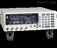 RM3543/RM3543-01電阻計電阻計