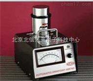 BXS04-S5-SDDL便携式数显露点仪 露点仪 露点检测仪  露点测量仪