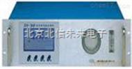 BXS12-EN-308红外气体分析仪 红外气体监测仪 红外气体检测仪