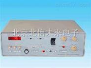 多功能極譜儀 多功能電化學測試儀 高壓液相色譜毛細管電泳電流檢測儀