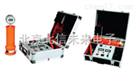DL19-Q60-3轻便型系列直流高压发生器试验器  直流高压发生仪器  直流高压试验仪