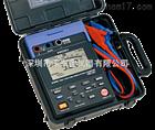 3455-20高壓絕緣電阻計
