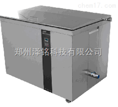 UP4000HUP4000H超声波清洗机/天长/安徽/江西/陕西
