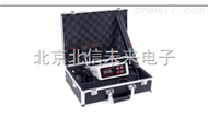 DL06-HA69-N68电火花检漏仪  油气管道电缆质量分析仪  电火花检漏分析仪