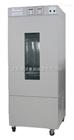 SPX-150智能生化培養箱