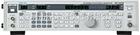 SG1501B金進 SG1501B信號發生器  AM/FM