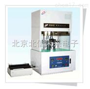 橡胶硫化仪 橡胶专用监测仪 橡胶硫化分析仪