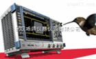 RTO1002数字示波器