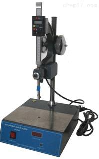 润滑脂锥入度测定仪