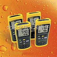 DL11-F65-52 II便携式热电偶测温仪 接触式热电偶温度分析仪 热电偶温度分析仪