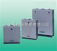 -CKD冷冻式空气干燥机,APK11-8A-C4A-AC220V