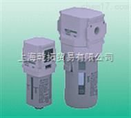 -日本CKD喜开理真空过滤器,AG41E4-02-2-03TA-D24V