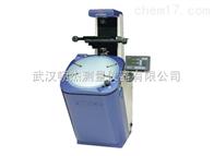 PV-5110投影仪