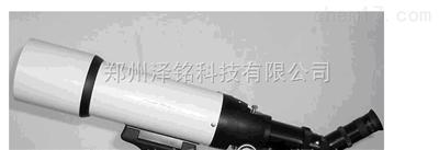 LGM-A1型林格曼烟尘黑度计