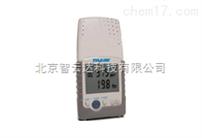 TELAIRE 7001便携式二氧化碳检测仪