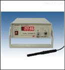数字式高斯计 型号;HAD-FD-GSM-A