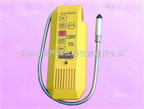 LS790B/LS780B美國CPS LS790B/LS780B檢漏儀/SF6定性氣體檢漏儀