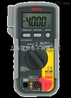 CD-731ACD731A数字万用表