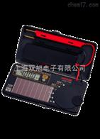PS-8APS8A便携式太阳能充电数字万用表