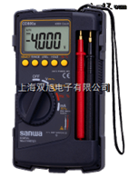 CD800ACD-800A自动量程数字万用表