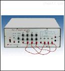 傅里葉分解合成儀型號;HAD-FD-FLY-I
