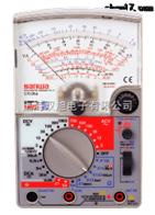 CX-506ACX506A多功能指针万用表