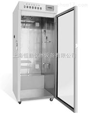 层析冷柜YC-1(800L)