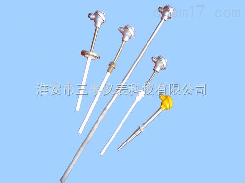 防腐四氟热电偶,籿四氟热电阻