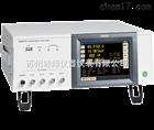 IM3570阻抗分析儀IM3570