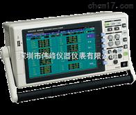 HIOKI3390电力计,日本日置HIOKI 3390功率分析仪