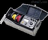 HIOKI3151日本日置HIOKI3151接地电阻计/接地电阻测试仪