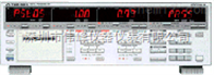 WT2010数字功率计、WT2030数字功率计