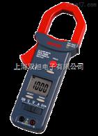 DCL-1000DCL1000交流钳形电流表