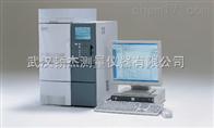 LC-2010HT高效液相色谱仪