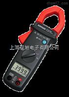 DCM-400DCM400钳形数字万用表