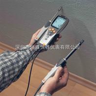 testo 635-1溫濕度儀