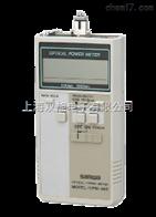 OPM-360OPM360光纤光电功率表【OPM-360价格】
