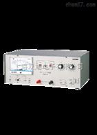 CAD2L【CAD-2L自动绝缘导通测试仪CAD2L导线测试仪】