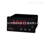 Z1420CW青智中频功率因数表Z1420CW