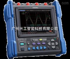 MR8880-21存储记录仪