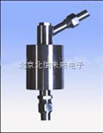 HJ09-WX100-FYQ2防堵风压取样器  不锈钢取样仪器  防空气杂质进入取样器