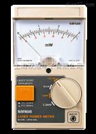 OPM-570LOPM570L激光功率表【OPM-570L价格】
