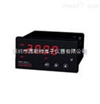 ZW1620青智F中频频率表ZW1620