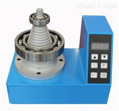 JHDC-1/2/3轴承感应加热器