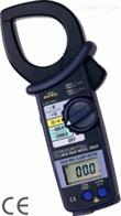KEW 2002R钳形表/钳表/钳型表